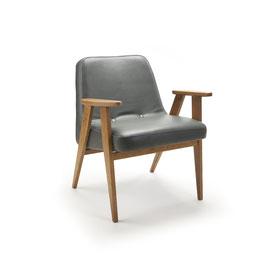 366 Armchair