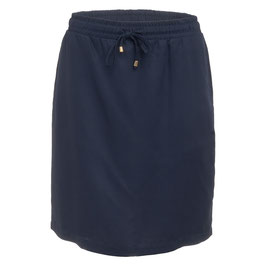 Short Skirt navy
