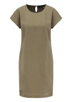 Lycocell Dress