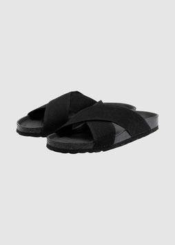 Sandale LOLA - black