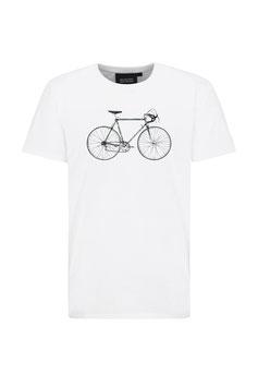 T-Shirt RACINGBIKE