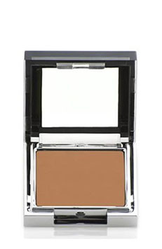 Eyeshadow Primer, Matte Mocha