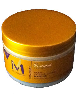 Motions deep conditioning Treatment masque with Shea Butter, Coconut &Avocado oil