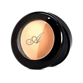 Arista Compact powder