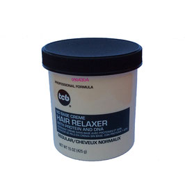 TCB No Base Relaxer-Regular-425g