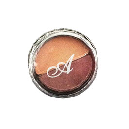 Arista Eye shadow, Vino Crush
