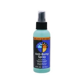 Organic Root Stim. Anti Bump Spray 133ml