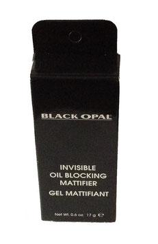 Black Opal Invisible Oil Blocking Mattifier