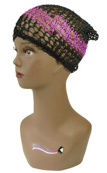 AFRICAN AFRI HAIR NET