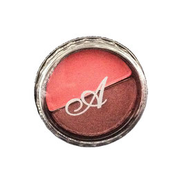 Arista Eye shadow, Fine Wine