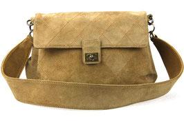 Chanel Handtasche in Beige