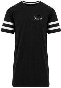 Sunnah Shirt Black 2.0