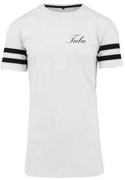 Sunnah Shirt White 2.0