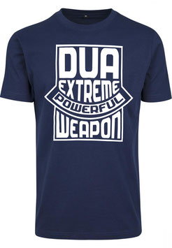 Dua Extreme Powerful Weapon T-Shirt