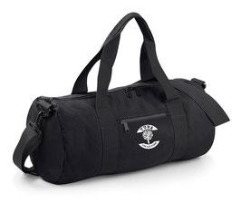 Tuba Reise Tasche Black
