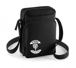 Tuba Body Bag