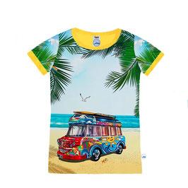 shirt beachcamper