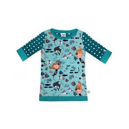 shirt zeemeerminnen
