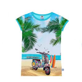 shirt beachscooter