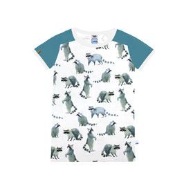 shirt wasbeer patrol