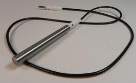 Handelektrode mit Kabel Z11
