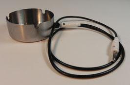Becher mit Kabel Z10