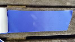 Blauw Rouwlint - 919
