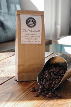 """Kaffee Haselnuss""  (100% Arabica)"