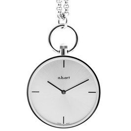 a.b.art Anhängeruhr Series DP101