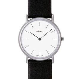 a.b.art Damenuhr Series K101