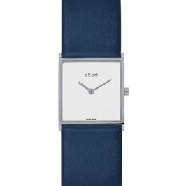 a.b.art Damenuhr Series ES101