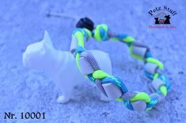 EM-Keramik Bänder - Größe XS