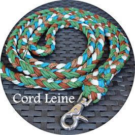 Cord Leine