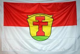 Goller Fahne