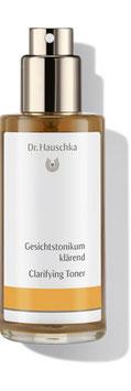 Dr. Hauschka Gesichtstonikum klärend 100ml