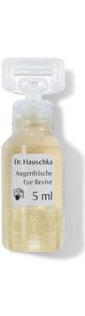 Dr. Hauschka Augenfrische 10x5ml