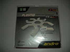 ANDRO Plasma 470 (rot 1,8 mm) - nur noch 2 x vorhanden!