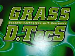 TIBHAR Grass D.Tecs (spezialbehandelt)