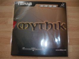 TIBHAR Mythik (rot / schwarz OX)