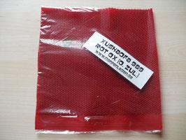 XUSHAOFA 989 (uralte Langnoppe) - auch als SPEZIAL-Version erhältlich!