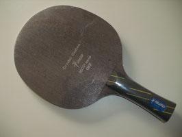 UNIKER Crystal Carbon OFF (konkav)
