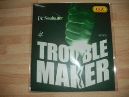 DR. NEUBAUER Trouble Maker (spezialbehandelt)