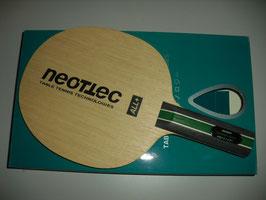 NEOTTEC Gamma ALL+ (gerade)