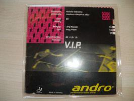 ANDRO V.I.P. (rot 1,0 mm)