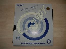 JUIC Leggy (Langnoppe - alte Version) rot 1,0 mm / 1,5 mm / schwarz 1,5 mm / schwarz 2,0 mm - nur noch wenige Exemplare vorhanden!