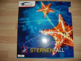 SPINLORD Sternenfall (spezialbehandelt)