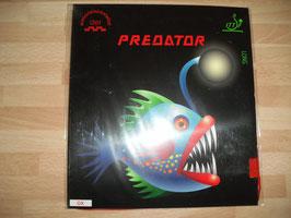 DER-MATERIALSPEZIALIST Predator (spezialbehandelt)
