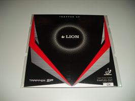 LION Trapper SP (spezialbehandelt)