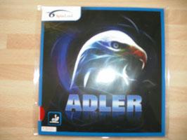 SPINLORD Adler (rot 1,5 mm) - nur noch wenige Stücke vorhanden!