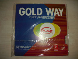 GOLDWAY B 938